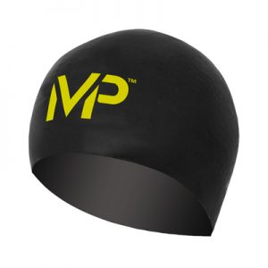 RACE CAP MP