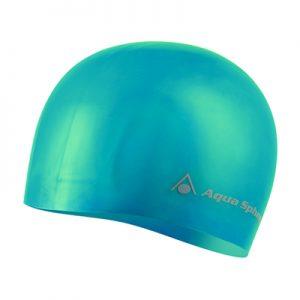 VOLUME CAP